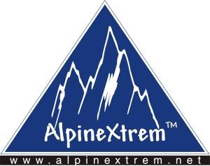 alpinextrem